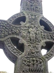 Irland 452